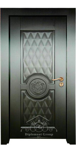 درب داخلی HPL کد D301